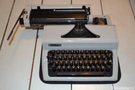 Typemachine | 017