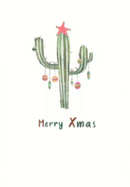 Madebymaggie - Merry Xmas