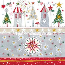 Kerstin Heß - Kerst