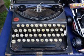 Typemachine | 019