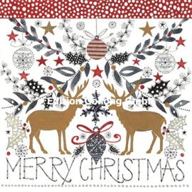 Kerstin Heß - Merry Christmas