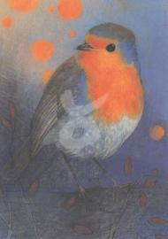 Loes Botman - Klein Vogelboek 2