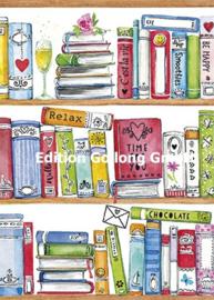 Carola Pabst - Boeken