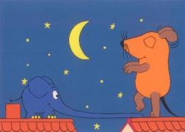 Die Sendung mit der Maus - Slaapwandelen