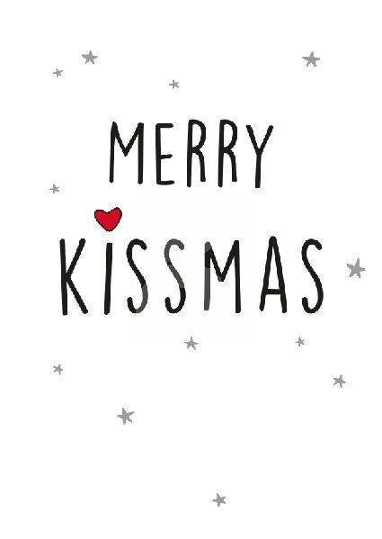 Madebymaggie - Merry Kissmas