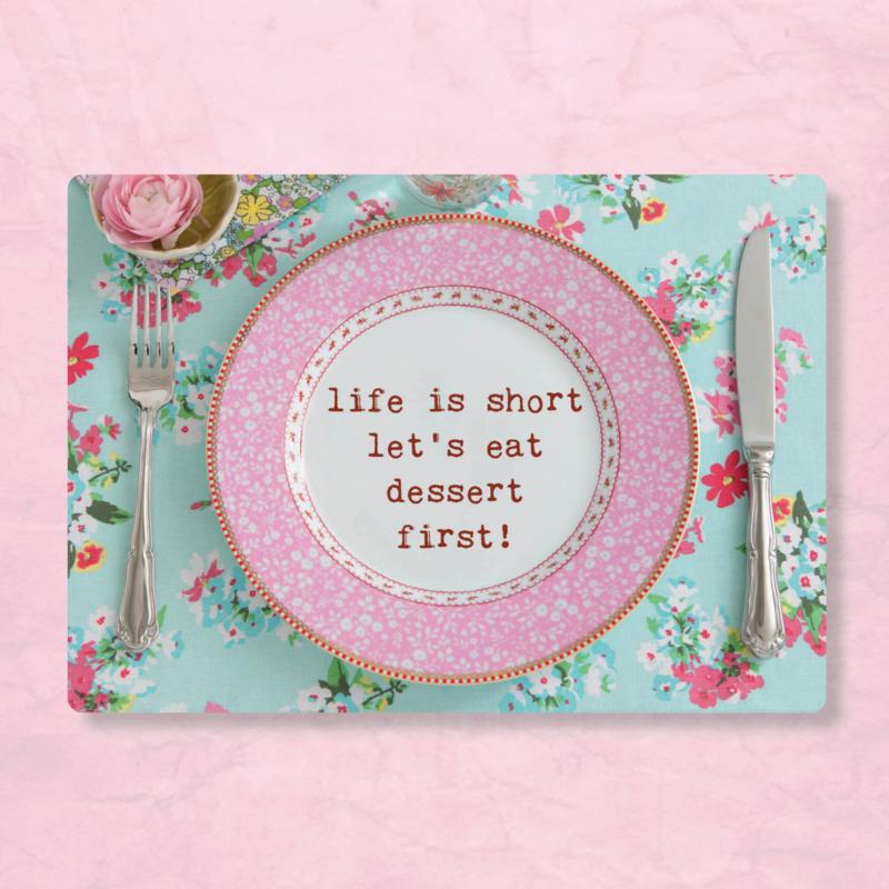 ZintenZ - Life is short