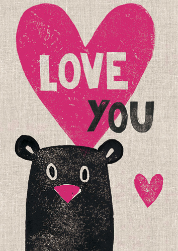 Bizarr - Love You