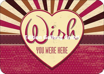 Olia Fedorovsky - Wish you were here