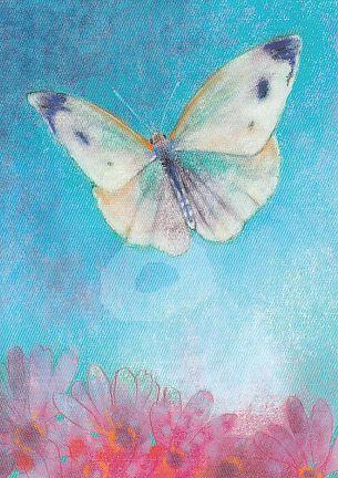 Loes Botman - Klein insectenboek 3