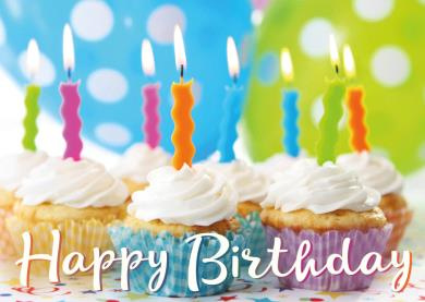 Kirin_Photo - Happy Birthday