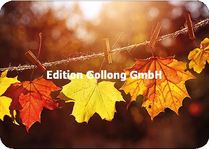Martina Carmosino - Herfst bladeren