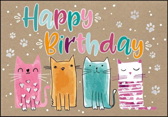 Yusuf Doganay  - Happy Birthday