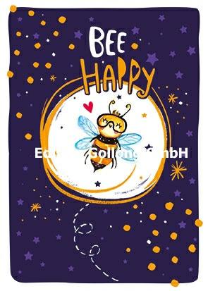 Rita Berman - Bee happy
