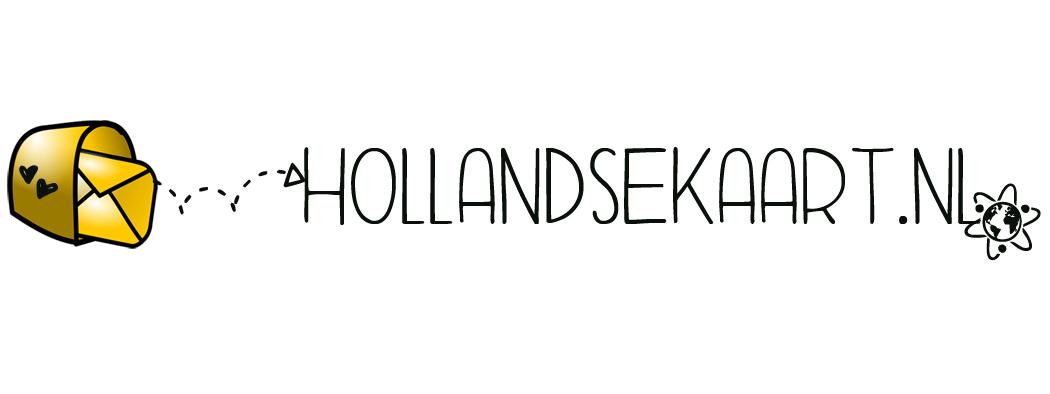 Hollandse Kaart
