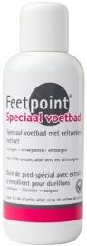 Feetpoint Speciaal voetbad met eeltwekerextract