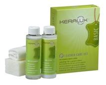 Keralux® Set P maxi, 200 ml