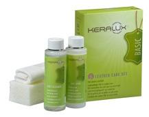 Keralux® Set S maxi, 200 ml