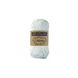 509 Baby Blue Catona 10 gram