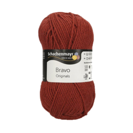 SMC Bravo 8039 Kupfer - Schachenmayr