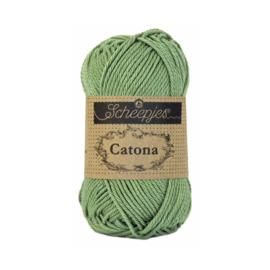 212 Sage Green Catona 50 gram