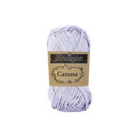 399 Lilac Mist Catona 25 gram