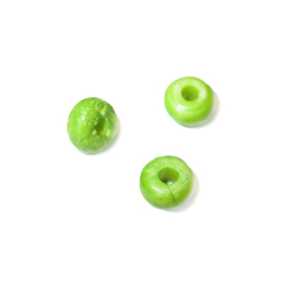 Groene kraal van Been; tussenkraal