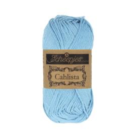 510 Sky Blue Cahlista