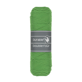 Double four 2147 Bright Green - Durable