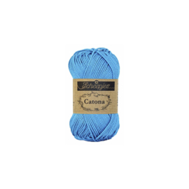 146 Vivid Blue Catona 10 gram