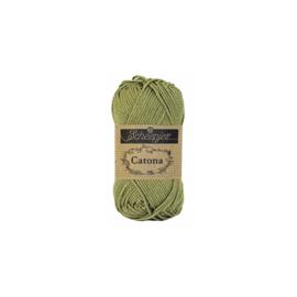 395 Willow Catona 10 gram