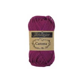 128 Tyrian Purple Catona 25 gram