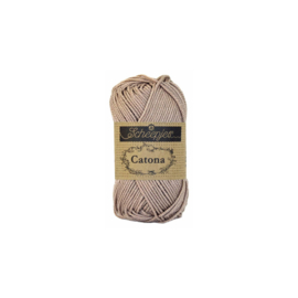 257 Antique Mauve Catona 10 gram