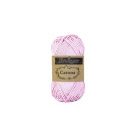 246 Icy Pink Catona 10 gram