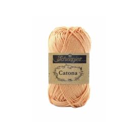 414 Vintage Peach Catona 25 gram