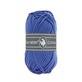Cosy 296 Ocean - Durable