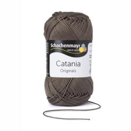 387 Zwarte Olijf Catania