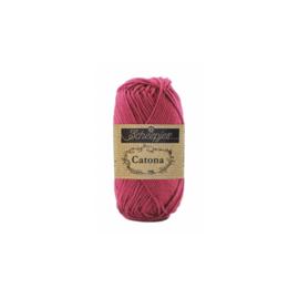 413 Cherry Catona 10 gram