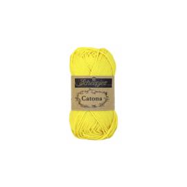 280 Lemon Catona 10 gram