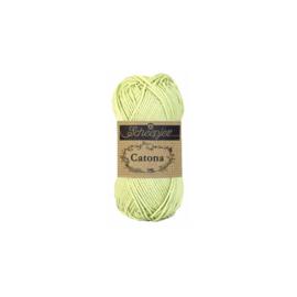 392 Lime Juice Catona 10 gram
