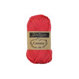 256 Cornelia Rose Catona 25 gram