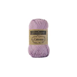 520 Lavender Catona 10 gram
