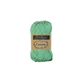 241 Parrot Green Catona 10 gram