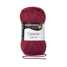 425 Burgundi Catania