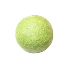 Viltbol groen