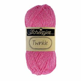 Twinkle 934 Roze - Scheepjes