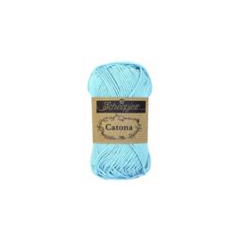 397 Cyan Catona 10 gram