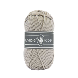 Cosy 341 Pebble - Durable