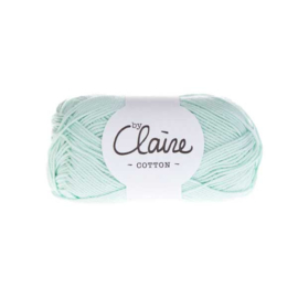 ByClaire Cotton 026 Mint