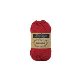 192 Scarlet Catona 10 gram
