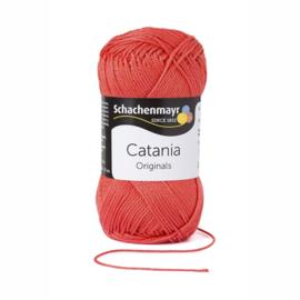 252 Kamelic Catania